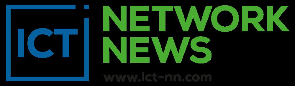 ICT-NETWORK-NEWS-logo_obdelnik_1000x294_AVERIA