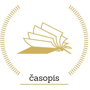 casopis