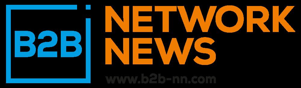 B2B-NETWORK-NEWS-logo_obdelnik_1000x294_AVERIA