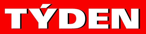 logo-tyden