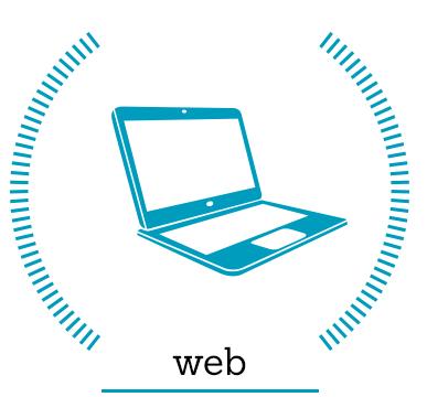 ez-web_web